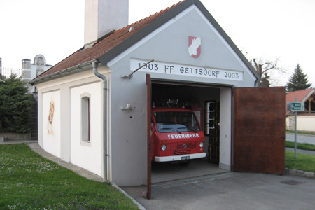 feuerwehrhaus_gettsdorf